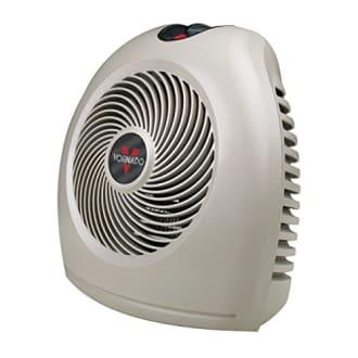 Vornado VH2 Whole Vortex Room Heater image 1
