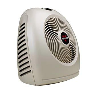 Vornado VH2 Whole Vortex Room Heater image 3