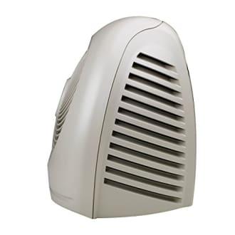 Vornado VH2 Whole Vortex Room Heater image 4