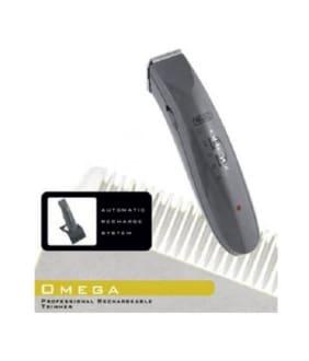 Wahl 8994-1224 Omega Trimmer image 2
