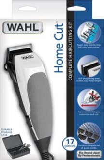 Wahl 9243-4724 Home Cut Trimmer image 1