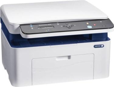 Xerox 3025BI Laser All In One Printer image 3