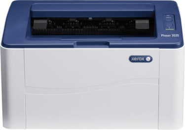 Xerox PH 3020 Wireless Single Function Printer  image 1