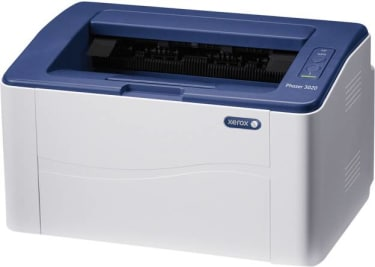 Xerox PH 3020 Wireless Single Function Printer  image 2