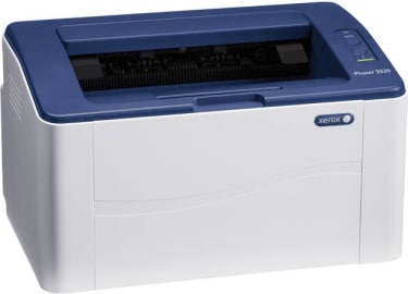 Xerox PH 3020 Wireless Single Function Printer  image 3