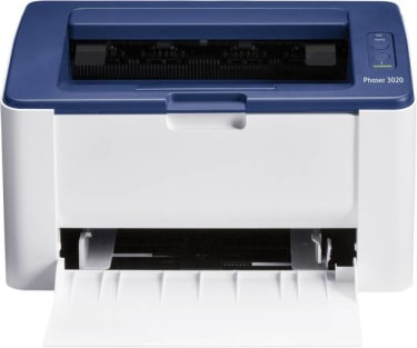 Xerox PH 3020 Wireless Single Function Printer  image 4