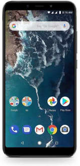 Xiaomi Mi A2  image 1