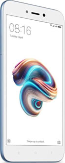 Xiaomi Redmi 5A  image 5