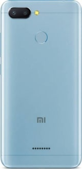 Xiaomi Redmi 6 64GB  image 2