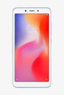 Xiaomi Redmi 6A  image 1