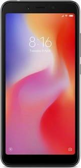 Xiaomi Redmi 6A 32GB  image 1