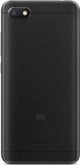Xiaomi Redmi 6A 32GB  image 2