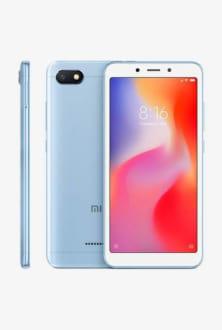Xiaomi Redmi 6A  image 5