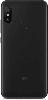 Xiaomi Redmi 6 Pro  image 2