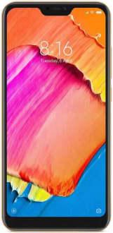 Xiaomi Redmi 6 Pro 64GB  image 1