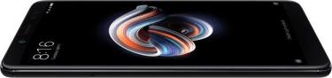Xiaomi Redmi Note 5 Pro 6GB RAM  image 4