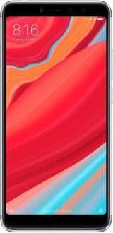 Xiaomi Redmi Y2 64GB  image 1