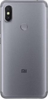 Xiaomi Redmi Y2 64GB  image 2