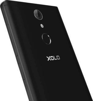 Xolo Era 3X  image 5