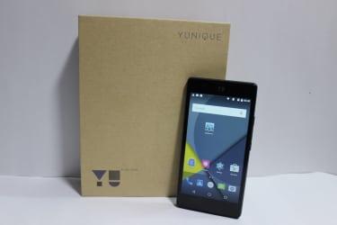 YU Yunique  image 2